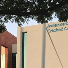 icc says bowlers require minimum