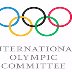 international olympic committee might invest