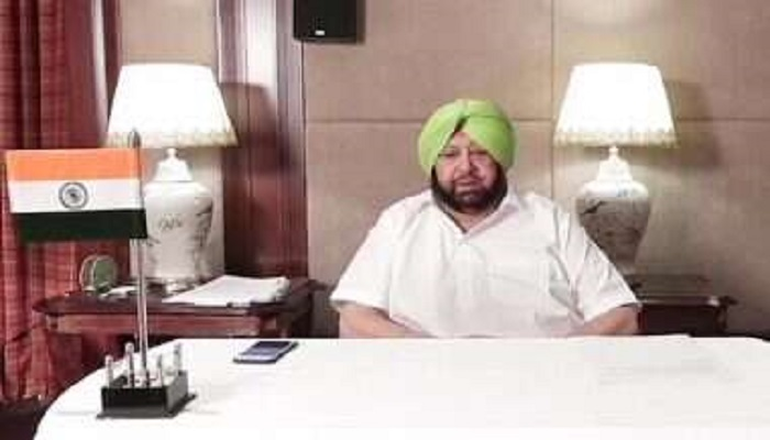 punjab to promote students