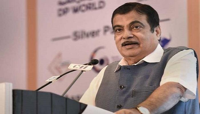 highways minister nitin gadkari says