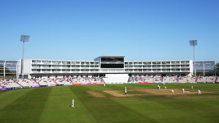 international cricket set to return
