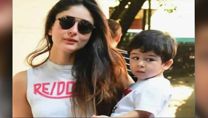 Kareena cesarean delivery mistake