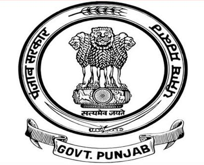 state government completely