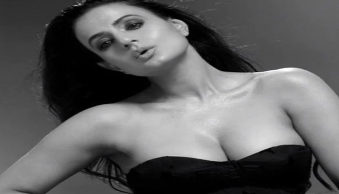 Happy Birthday Ameesha Patel