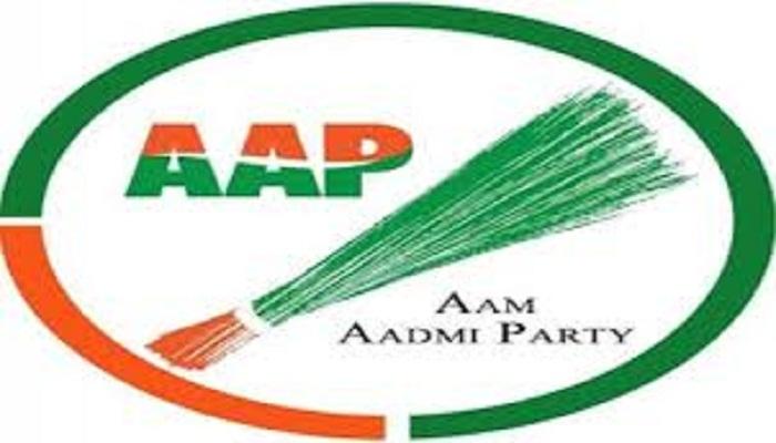 AAP vehemently opposes