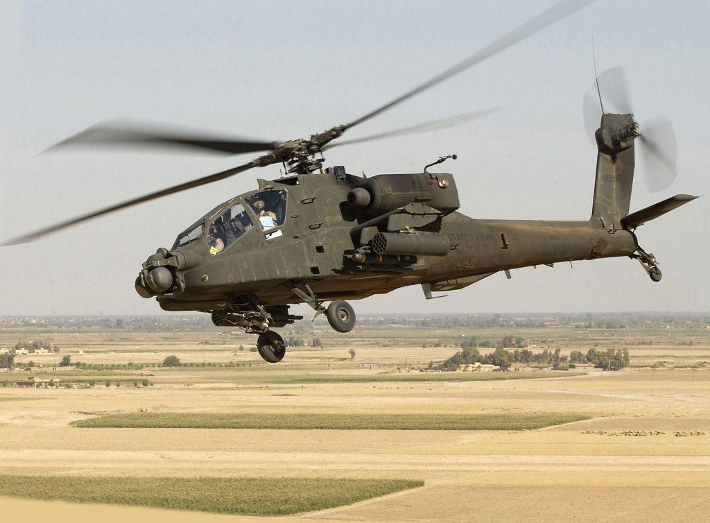 air force chief visits leh