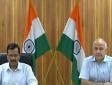 delhi government announced 1 crore