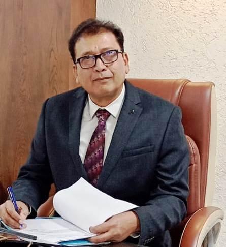 Gurdaspur administration to build gate