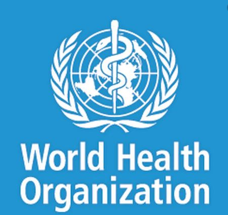 WHO stops HCQ trials