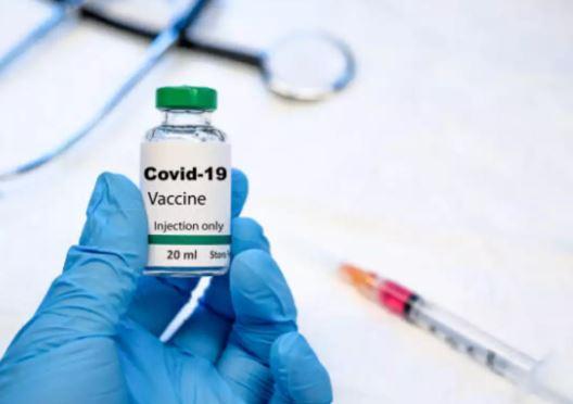 vaccine against coronavirus