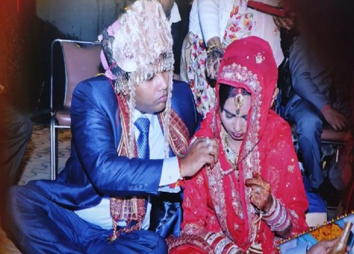 In Amritsar SDM