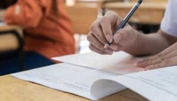 Postponement of University / College Exams