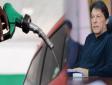 pakistan petrol diesel price today