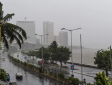 cyclone nisarga mumbai