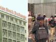 karachi terror attack pakistan