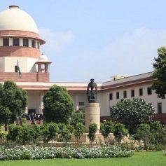 supreme court says cbse