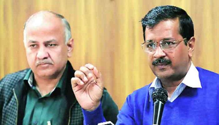 delhi government says hc
