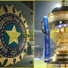 bcci ready to move ipl 2020