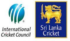 sri lanka cricket says