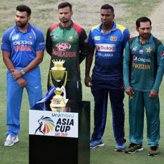 asia cup decision on hold