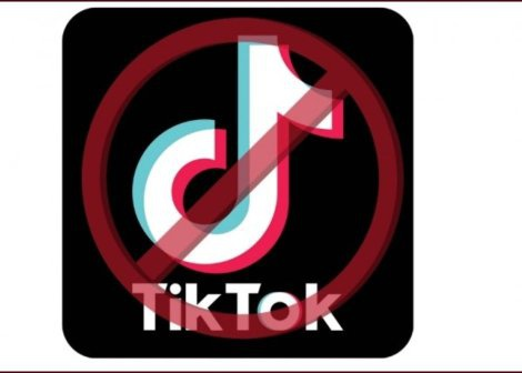 tiktok clearification after ban