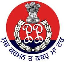 Security agencies instructed