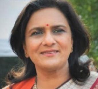 India High Commissioner