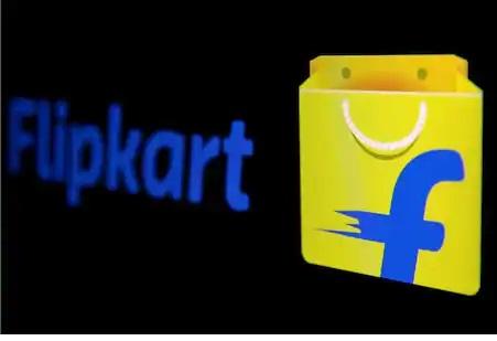 Flipkart Diwali Sale