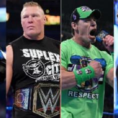 wwe highest paid wrestlers 2020