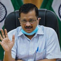 delhi government issues advisory hospitals