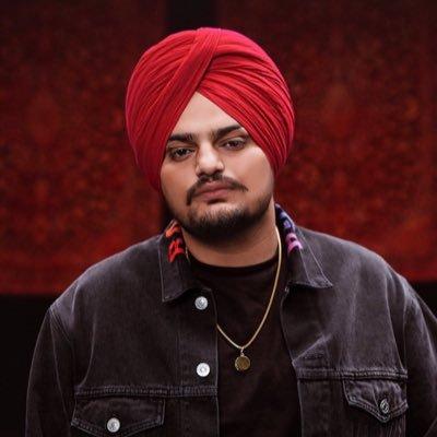 punjabi singer sidhumoosewala bail