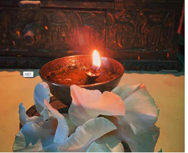 ankita post sushant death