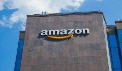 Amazon could shock China