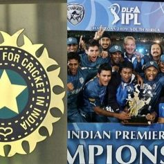 terminating deccan chargers from ipl