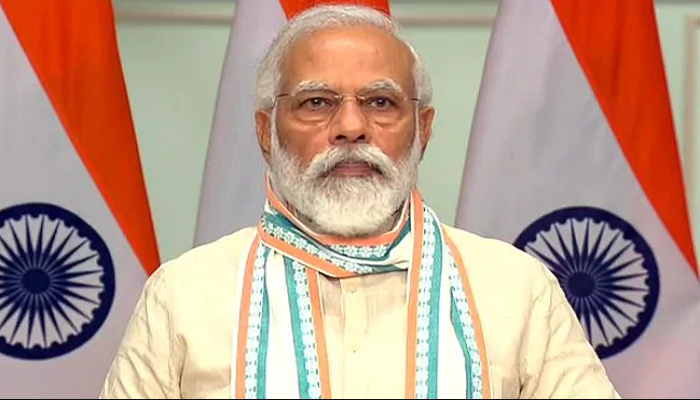 PM Modi to address UN