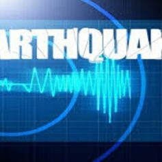 ladakh kargil earthquake