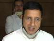 randeep surjewala says