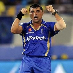 praveen tambe associated with trinbago