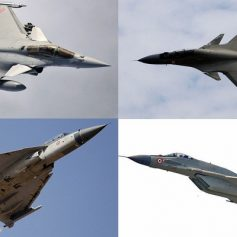 india defence acquisition council approved