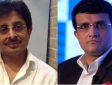 Ganguly's brother covid 19 reports positive