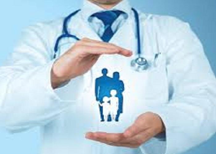 Punjab Govt will provide health