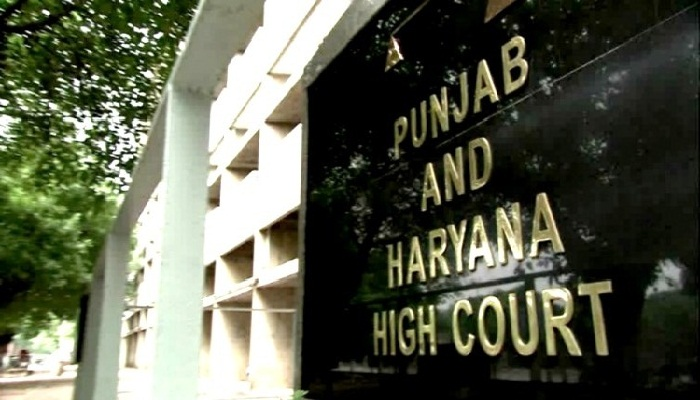 High Court seeks reply