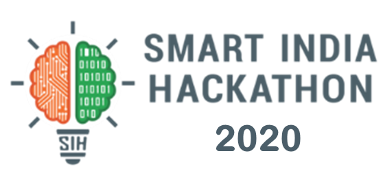 smart india hackathon 2020