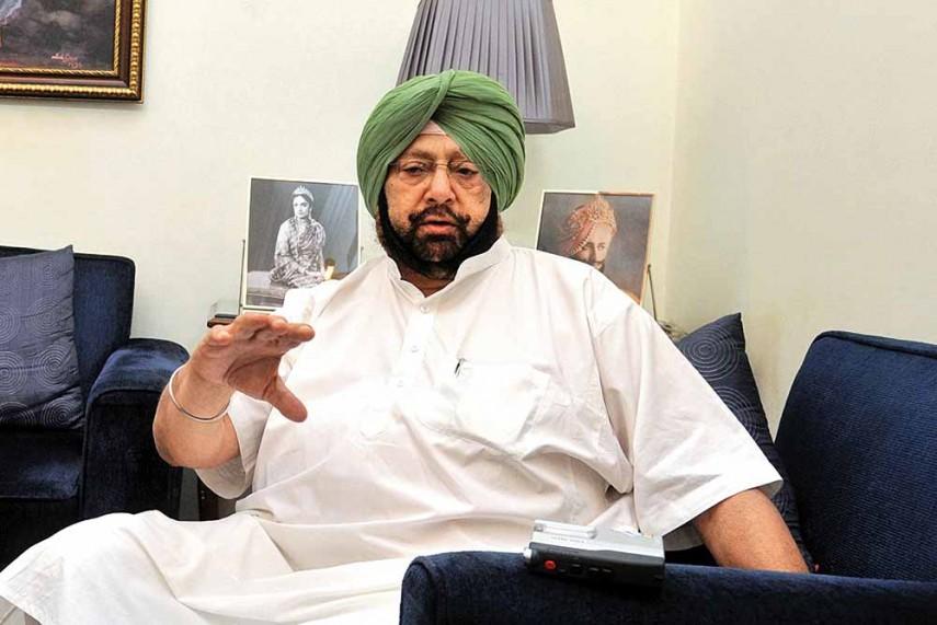 punjab will increase intkal fee