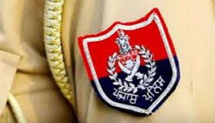 Case registered against 6 police