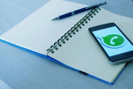 WhatsApp plans pilot projects