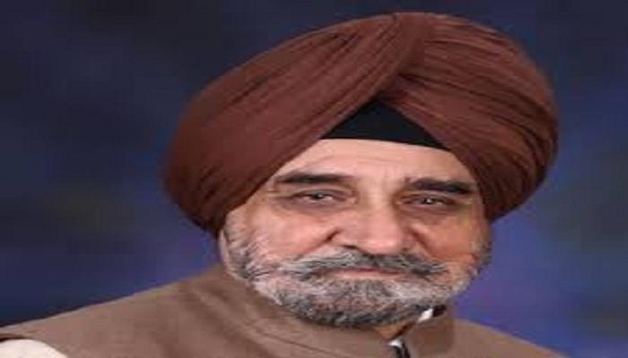 Punjab Govt Launches Kisan