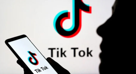 TikTok fined over crore rupees