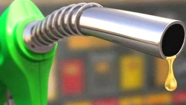 Petrol Diesel Prices Remain Unchanged