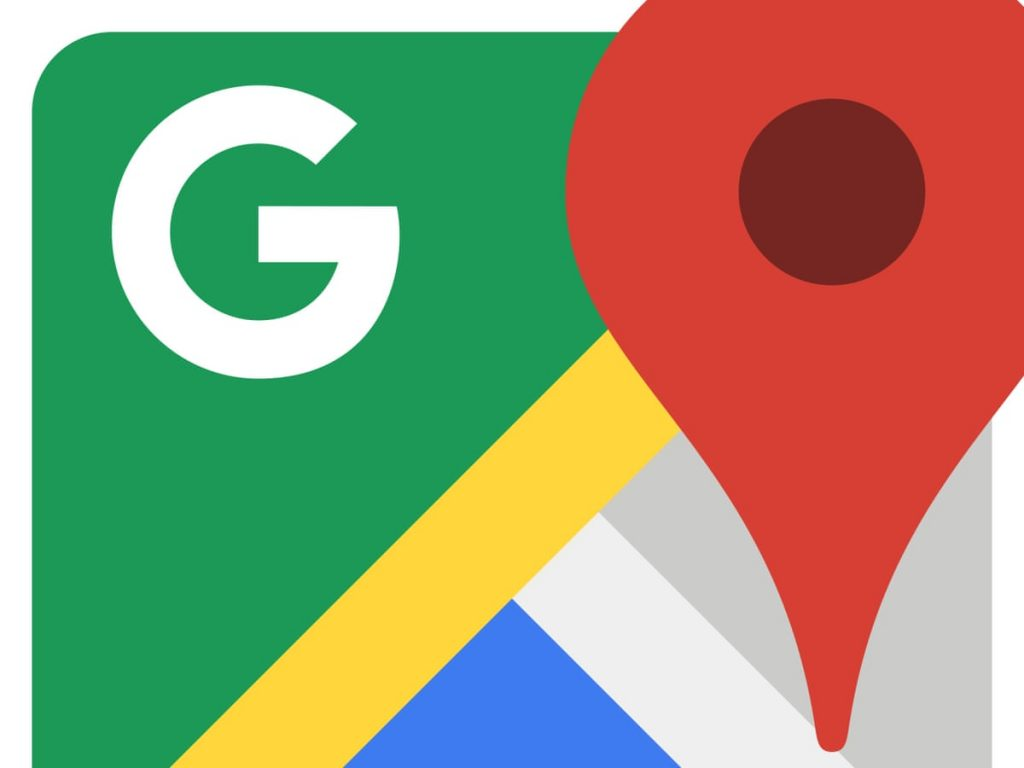looters arrested by google location